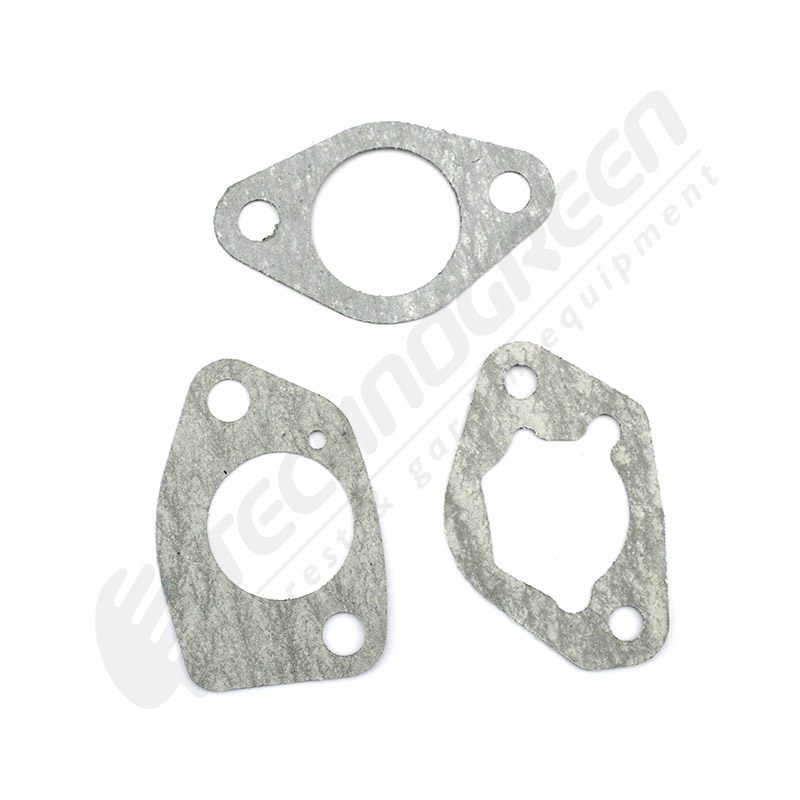 CARBURATOR GASKET SET